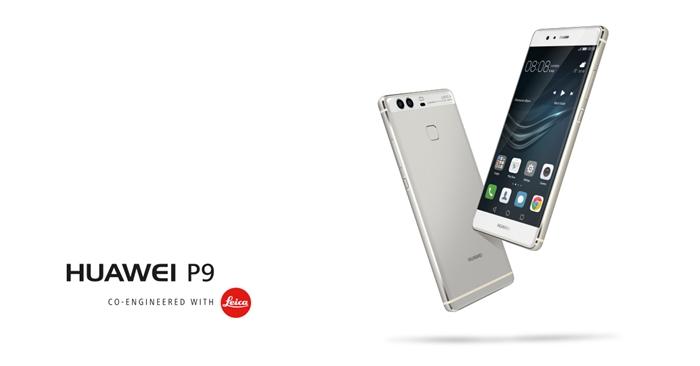 Huawei-P9-4
