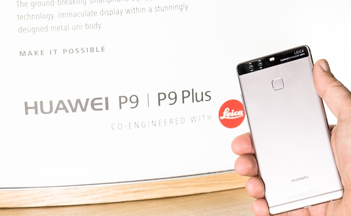 Huawei-P9-5