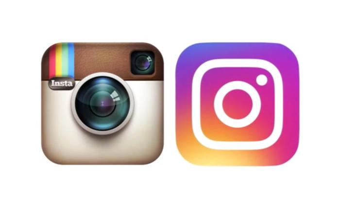 Instagram ปรับโฉมครั้งใหญ่ เรียบง่ายแต่สดใสขึ้นกว่าเดิม!
