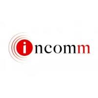 InComm