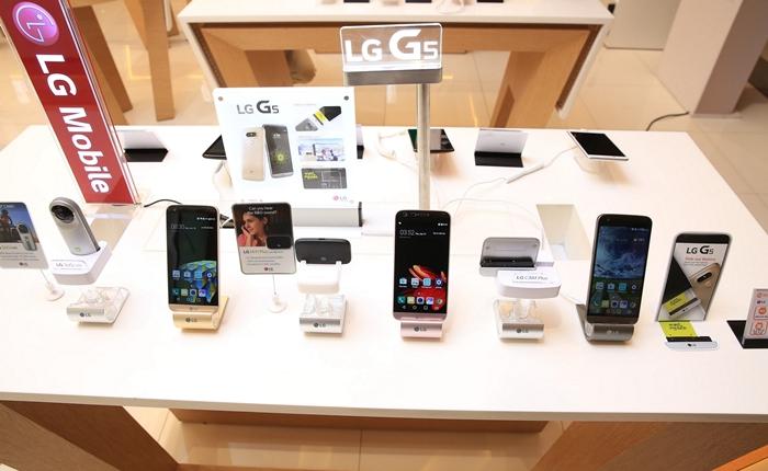 LG-G5-3