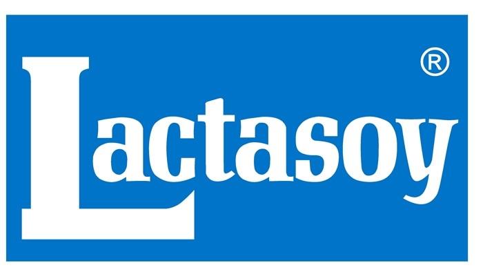 Lactasoy-2