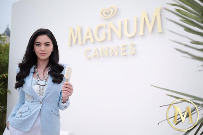Magnum-14