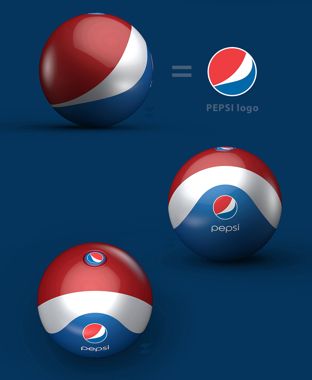 Pepsi-Rubber-Ball-Bottle-03