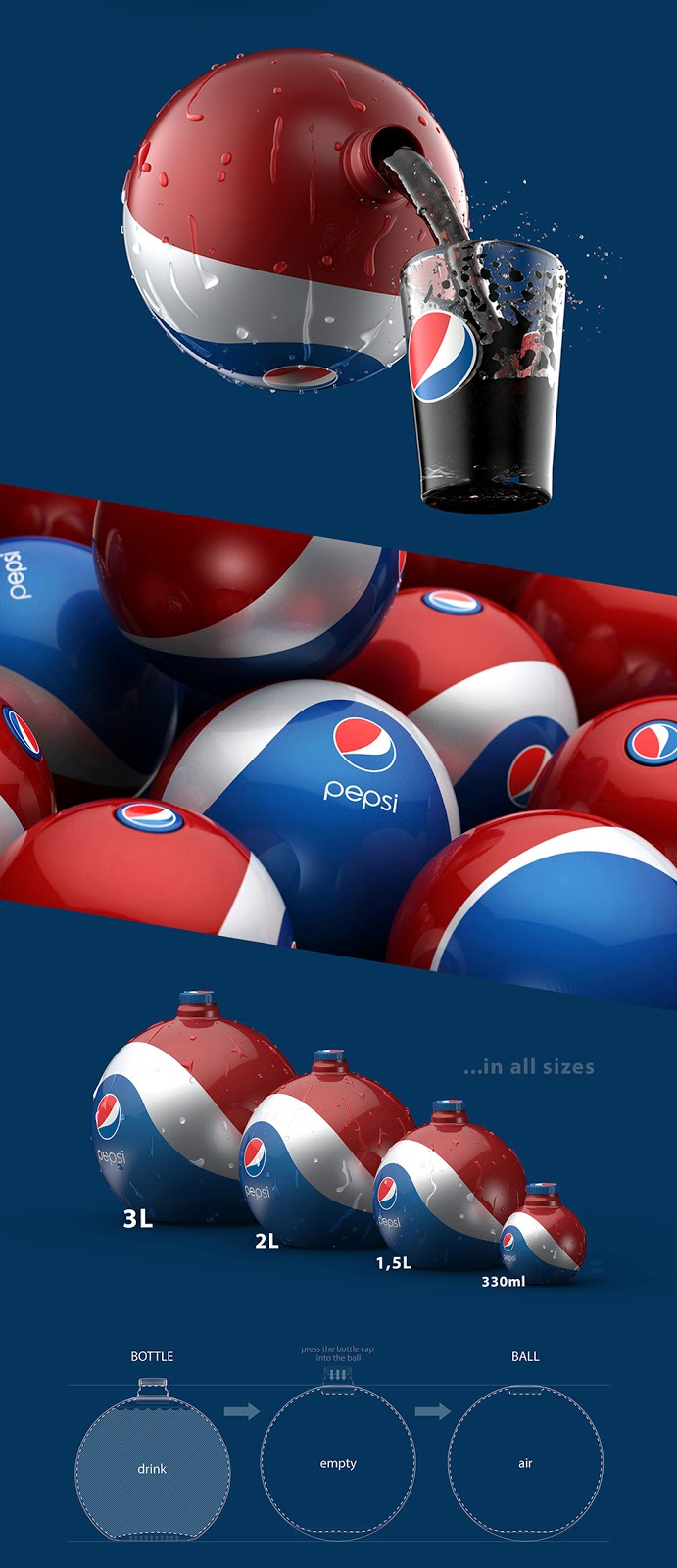 Pepsi-Rubber-Ball-Bottle-04