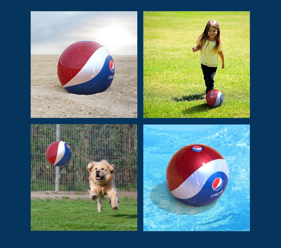 Pepsi-Rubber-Ball-Bottle-05