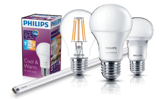 PhilipsLighting-4
