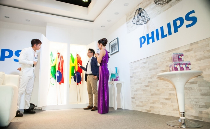 PhilipsLighting-5