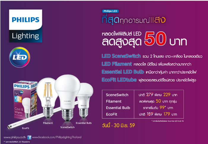 PhilipsLighting-6