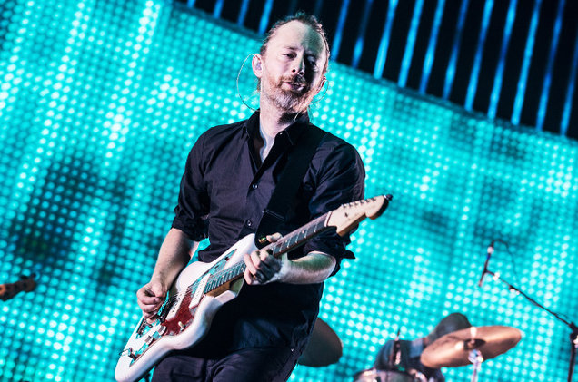 Radiohead-live-in-france-02-billboard-650