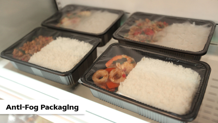 SCG-Packaging4