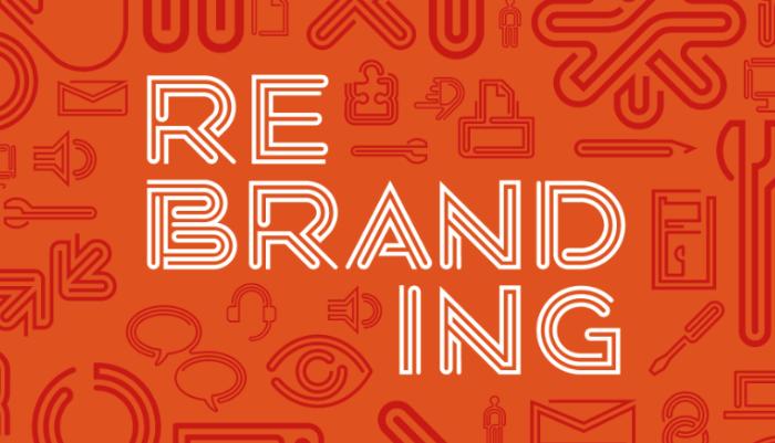 Rebranding ทำอย่างไรที่จะไม่ล้มเหลวในการทำ Rebranding