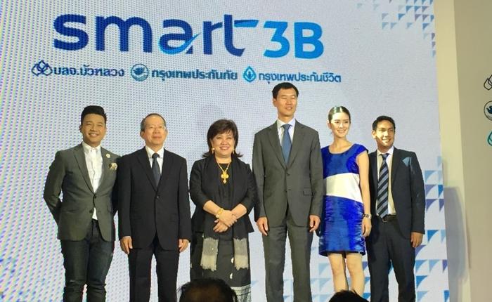 Smart3B-3