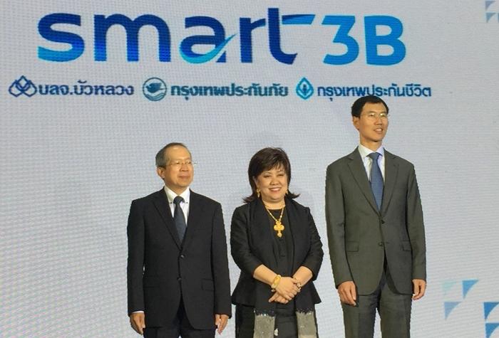 Smart3B-4