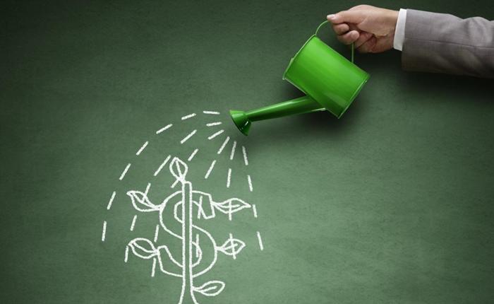 วางแผนการเงินสู่ความมั่งคั่งแบบมืออาชีพ
