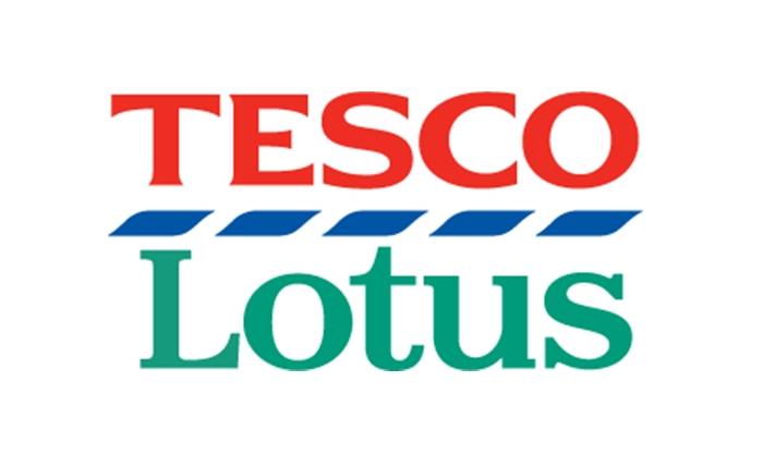 Tesco-Lotus-1