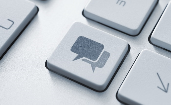 3 เหตุผลที่ Social Media เวิร์คและเหมาะกับ E-Comment