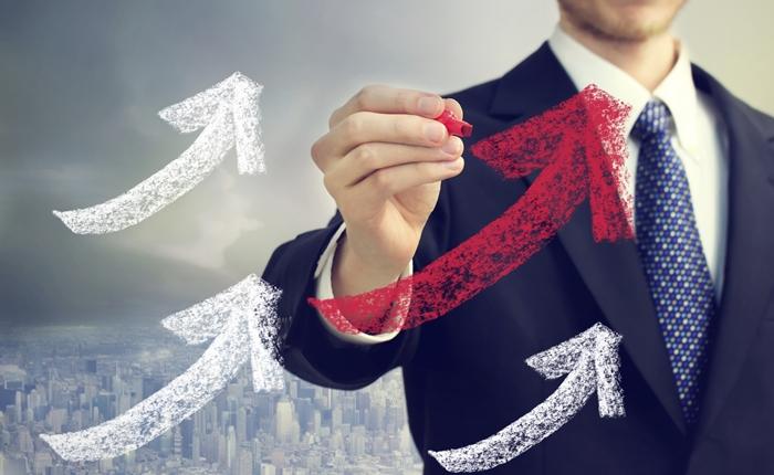 5 แนวทางการใช้ Content Marketing ให้ประสบความสำเร็จ