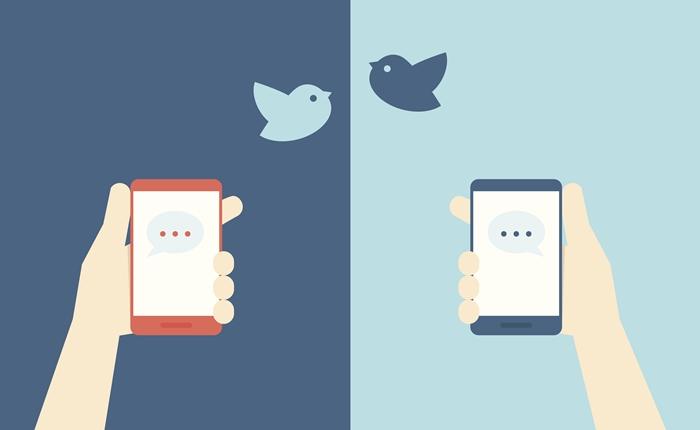 Twitter เตรียมอัปเดทใหม่ เลิกนับจำนวนตัวอักษรที่มาจากลิ้งก์และภาพ