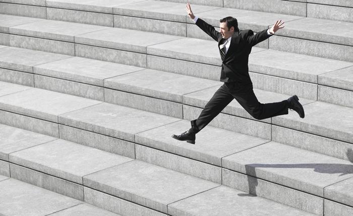 4 วิธีบริหารเวลาให้ลงตัว อย่างคนที่ประสบความสำเร็จ