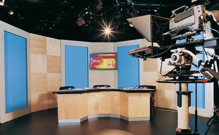 2 ปีทีวีดิจิตอล อัปเดตเรตติ้งช่องไหนแรงสุด แซงหน้าทีวีอนาล็อกได้หรือยัง