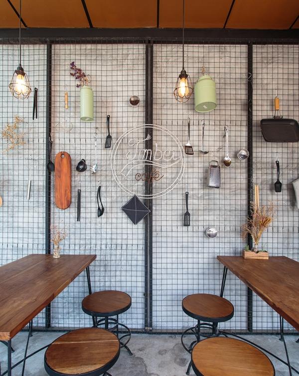 Timber-Cafe-10