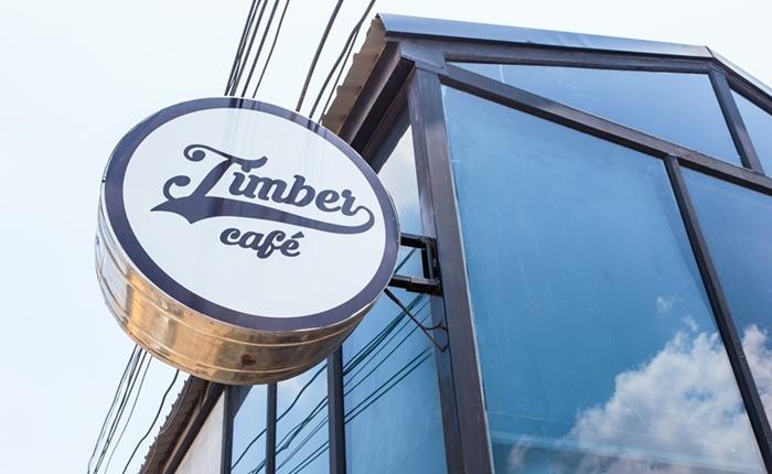 Timber-Cafe-2