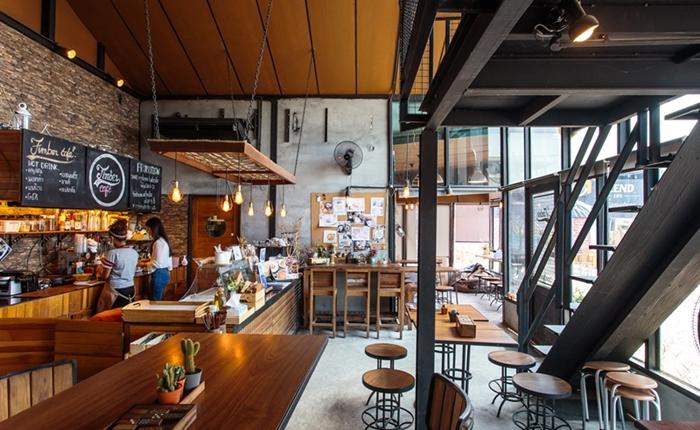 Timber-Cafe-3
