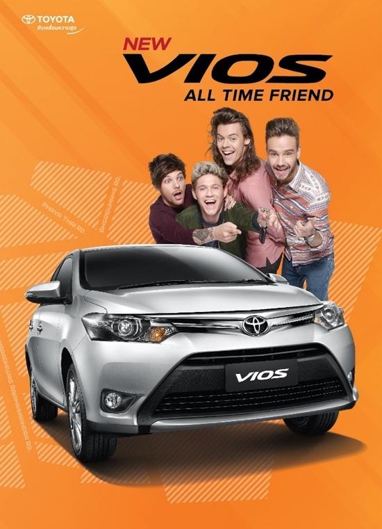 Toyota-Vios-1