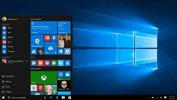 Windows10-Start-Menu-1