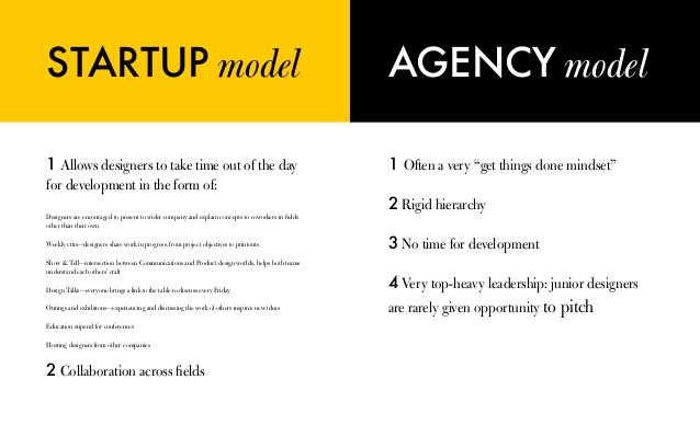 agency-vs-startup-model-2-638