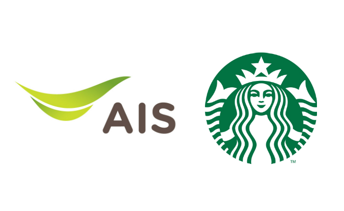 aisstarbucks