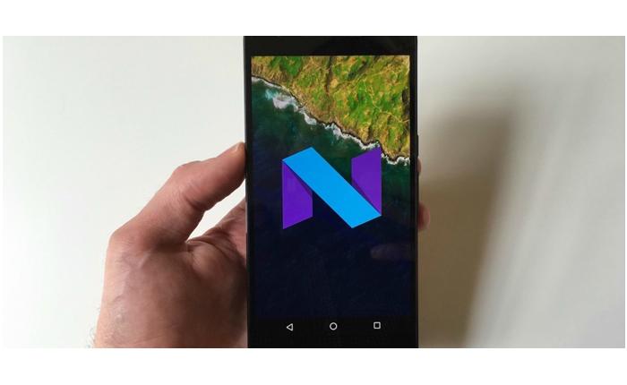 12 การเปลี่ยนแปลงสำคัญของ Android N จากงาน Google I/O
