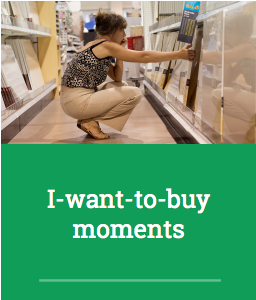 buy moment