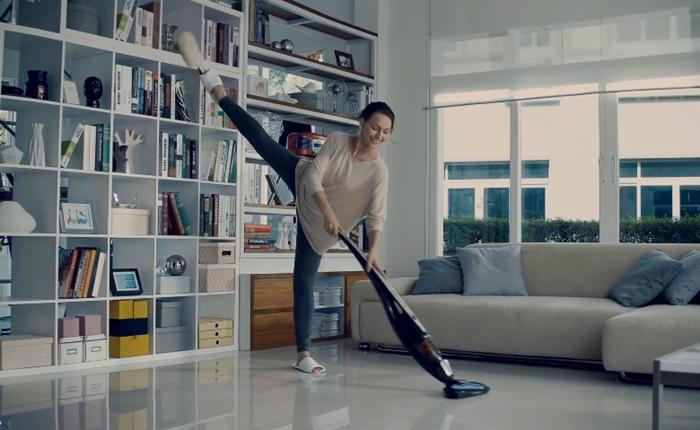 LG รุกตลาดสินค้าพรีเมี่ยม เปิดตัววิดีโอ พร้อมเครื่องซักผ้า LG TWIN Wash™ เครื่องซักผ้าสุดล้ำ ชนะทุกปัญหาการซักผ้า