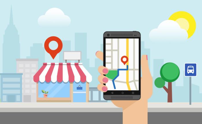 ร้านค้าห้ามพลาด! Google พัฒนาระบบโฆษณาให้ลูกค้าเจอร้านคุณง่ายขึ้นกว่าเดิม