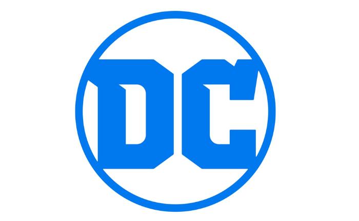 DC Comics เปลี่ยนโฉมโลโก้ใหม่ สตรองกว่าเก่า!