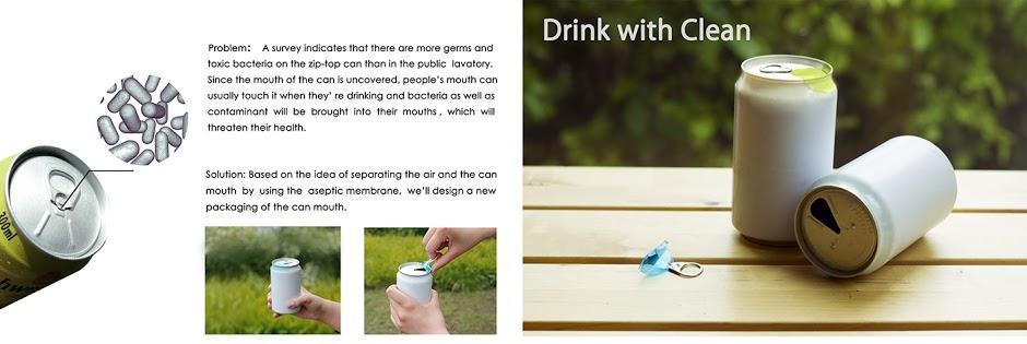 drink-w-clean-2