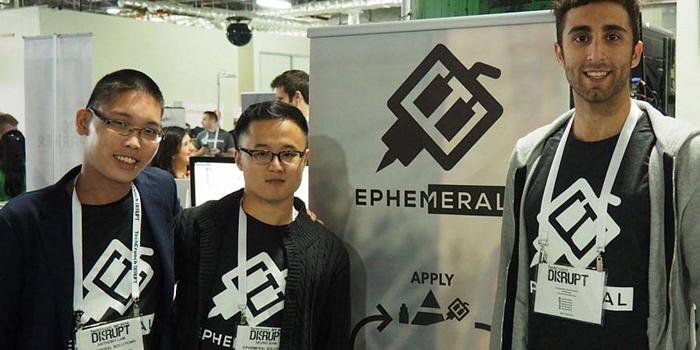 empheral1
