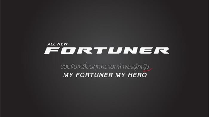fortuner3