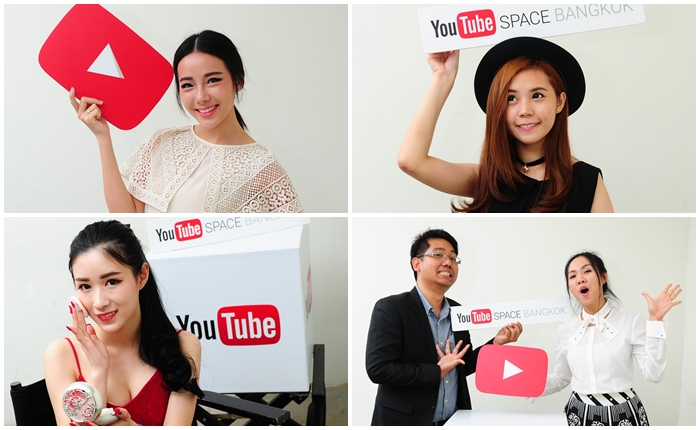 Bad Comment จะจัดการอย่างไร? ฟังทัศนะ 5 Youtuber Star ที่มียอด Subscribe สูงถึงหลักแสนมาให้คำแนะนำ