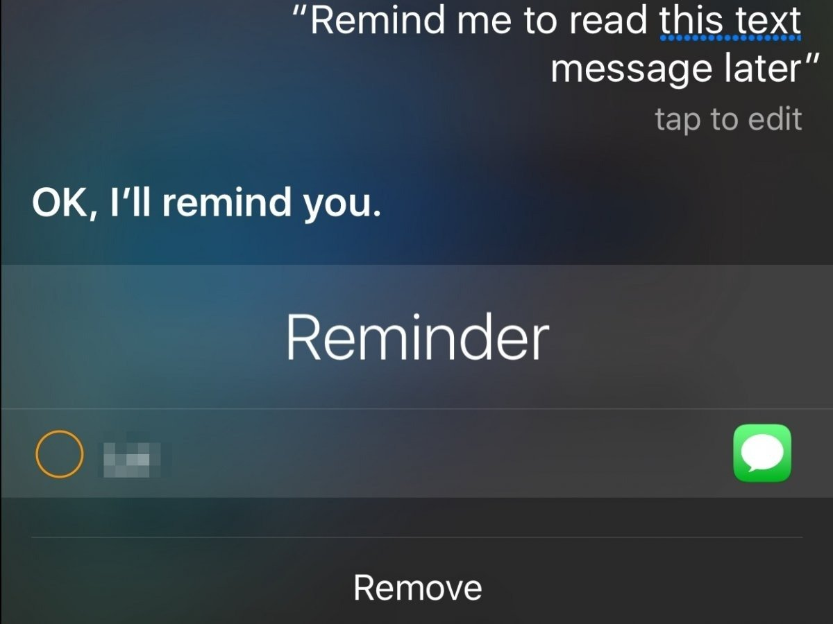 have-siri-remind-you-to-read-a-text-message-or-email-at-a-later-time