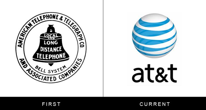 logo-history-att_0