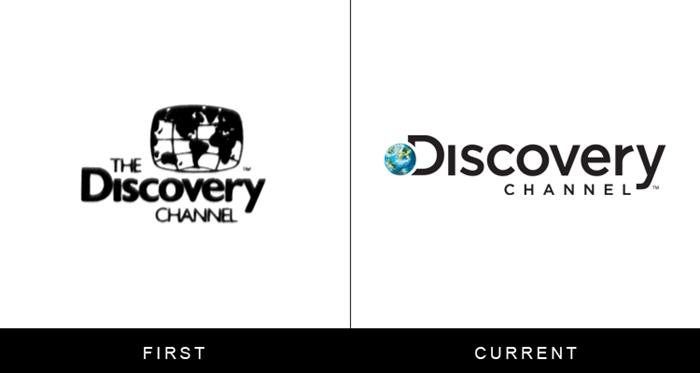 logo-history-discovery