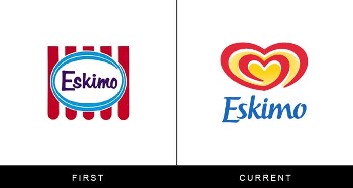 logo-history-eskimo