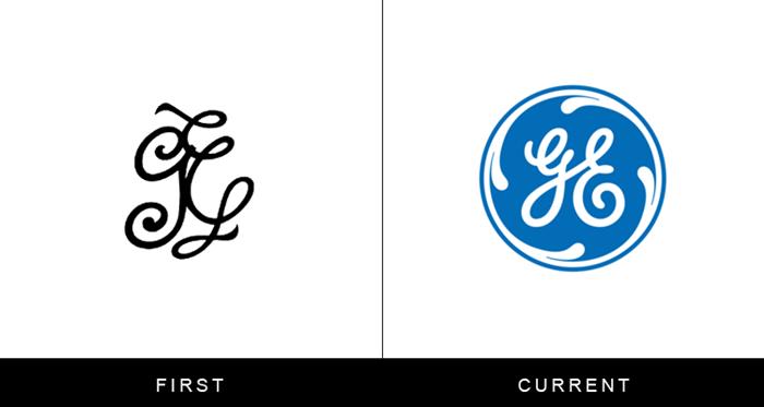 logo-history-ge