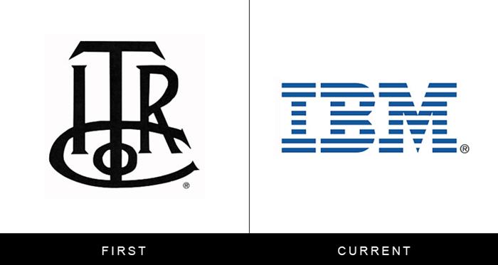 logo-history-ibm