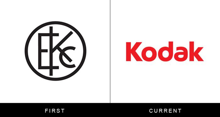 logo-history-kodak