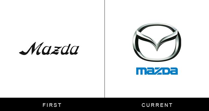 logo-history-mazda