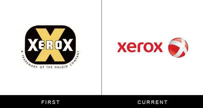 logo-history-xerox